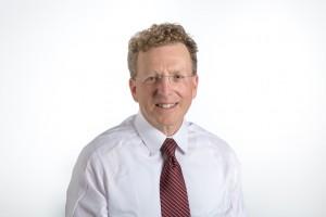 Jon-Horlick-attorney